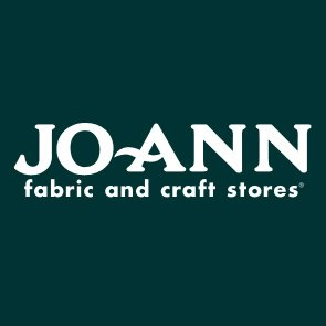 Joann Fabric and Craft Store