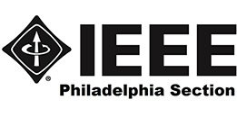 IEEE Philadelphia