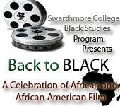 Back to Black Film
