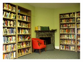 BCC Library