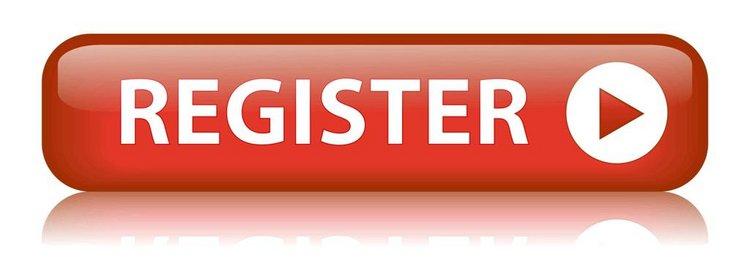 register for extern