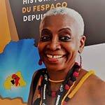 Micheline Rice