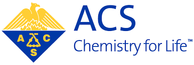 https://www.swarthmore.edu/sites/default/files/assets/images/chemistry-biochemistry/ACS%20logo.png