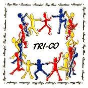 trico summer institute