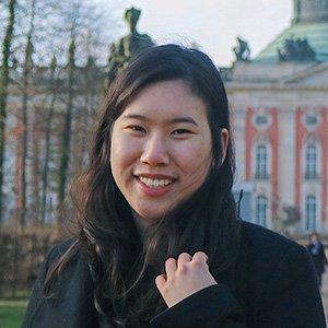 Lyla Kiratiwudhikul