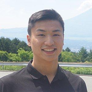Eddie Wu