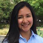 Mirayda Martinez