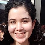 Vanessa Jimenez-Read
