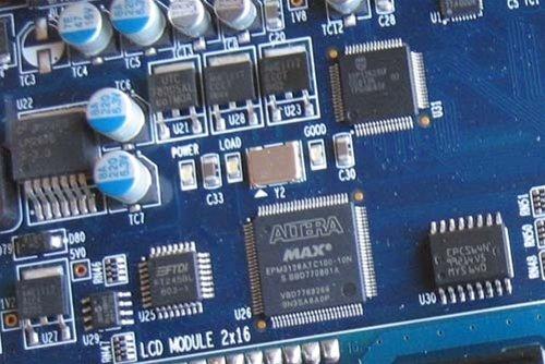 Calendar Design Desktop : Computer architecture lab engineering swarthmore college