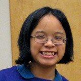 Grace Chang '09