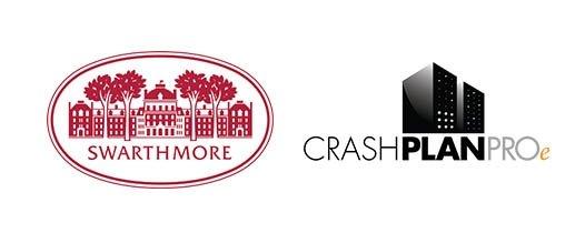 Swarthmores backup solution - CrashPlan ProE