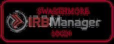 Swarthmore IRB Manager Login