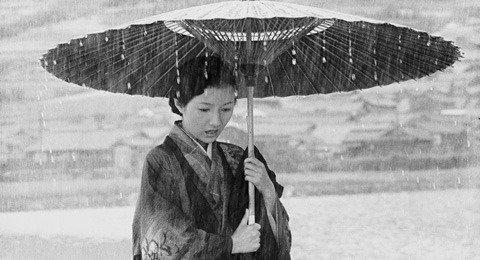 Twenty-Four Eyes (1954, d. Kinoshita Keisuke)