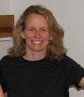 Professor Kathleen Howard