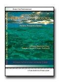 Horizons in Buddhist Psychology