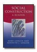 Social Construction: A Reader