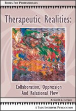 Therapeutic Realities: Collaboration, Oppression and Relational Flow