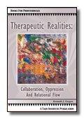 Therapeutic Realities