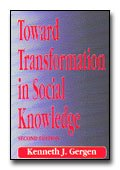 Toward Transformation on Social Knowledge