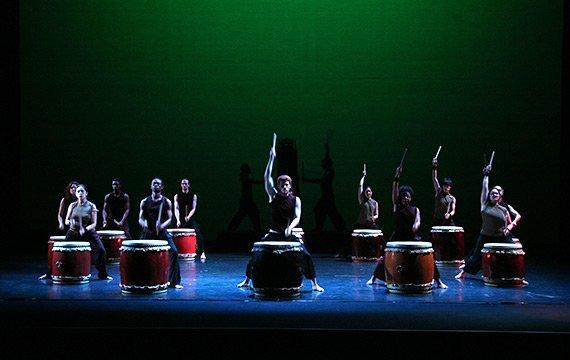lang performing arts center swarthmore college