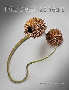 Fritz Dietel: 25 Years catalog