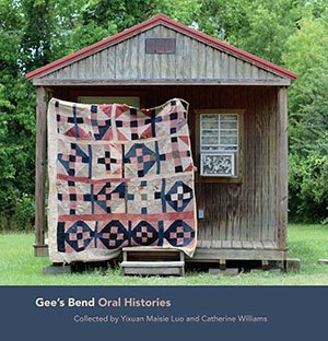 Gee's Bend Oral History