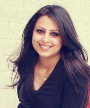 Asraa Jaber :: Living @ Swarthmore :: Swarthmore College