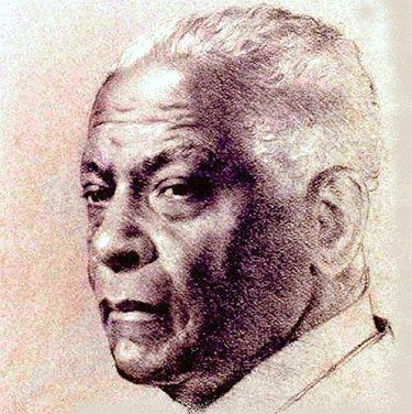 Dr. Benjamin E Mays
