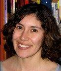 Alicia Muñoz '03