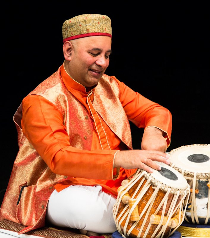 Samir Chatterjee