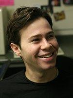 Andrew Sniderman '07