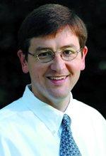 Jim Bock '90