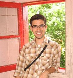 Cristian Nunez