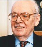 Eugene Lang '38
