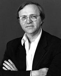 Robert Storr '76