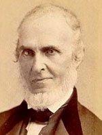 John Whittier
