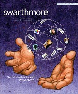 Swarthmore College Bulletin