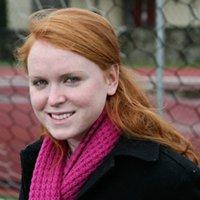 Caitlin Mullarkey '09