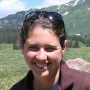 Helen Chmura '09