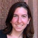 Jess Engebretson '09