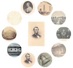 Lincoln and the Quakers