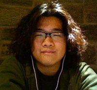 Maxx Cho '09