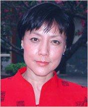 Moying Li M'82