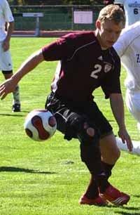 Tobias Resch '11