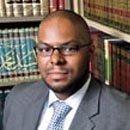 Tariq al-Jamil