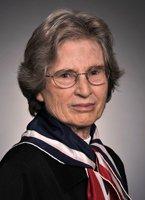 Lotte Bailyn '51