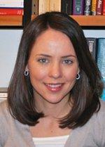 Erin Todd Bronchetti