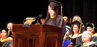 Evelyn Lai '08