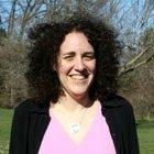 Jill Gladstein