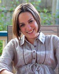 Erin Heaney '09